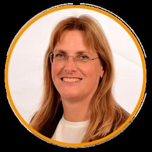 Bedrijfsadviseur bij Formule Partner BV Marianne Koster