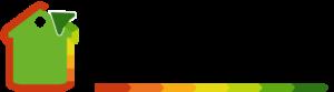 Logo De Bespaarvakman