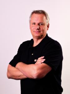 De Vakman Peter Bindels al 10 jaar ervaring met De Vakman