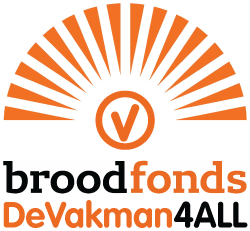 Broodfonods De Vakman 4 ALL