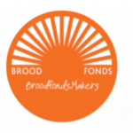broodfondsmakers